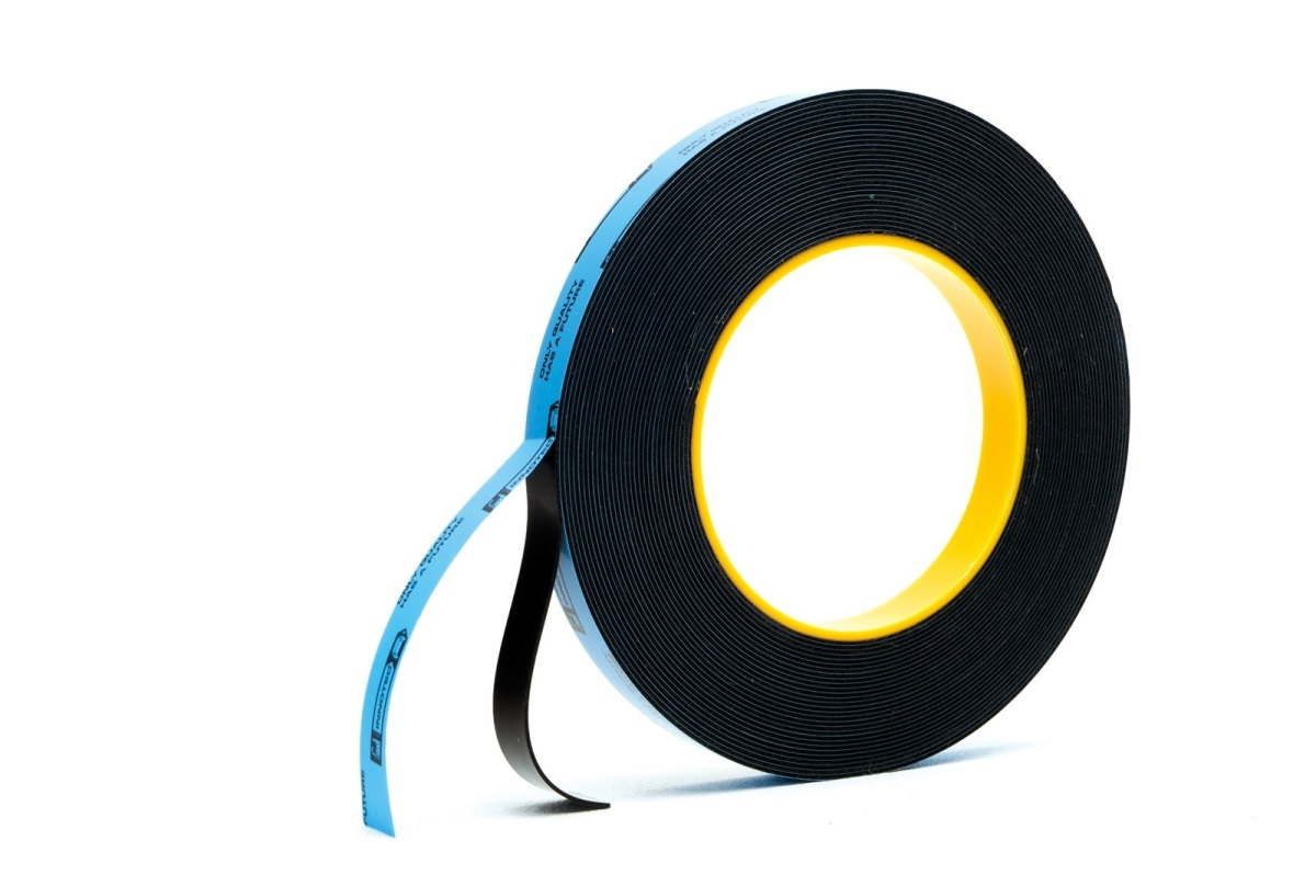 Moulding Tape 12 mm