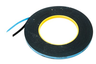 Moulding Tape 6 mm