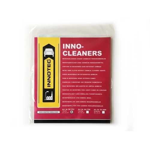 Inno-Cleaners
