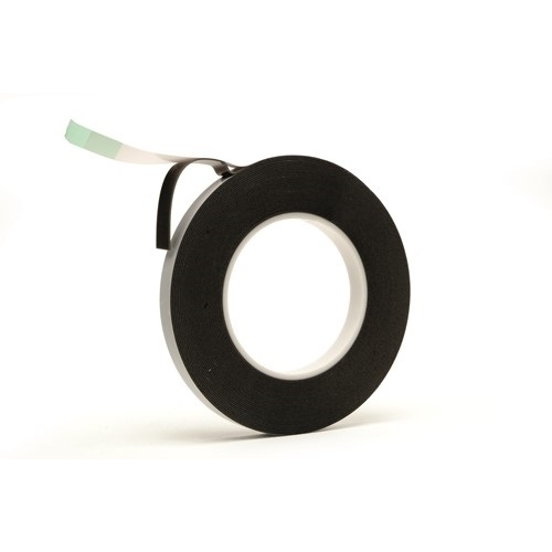 Moulding Tape HS 12 mm