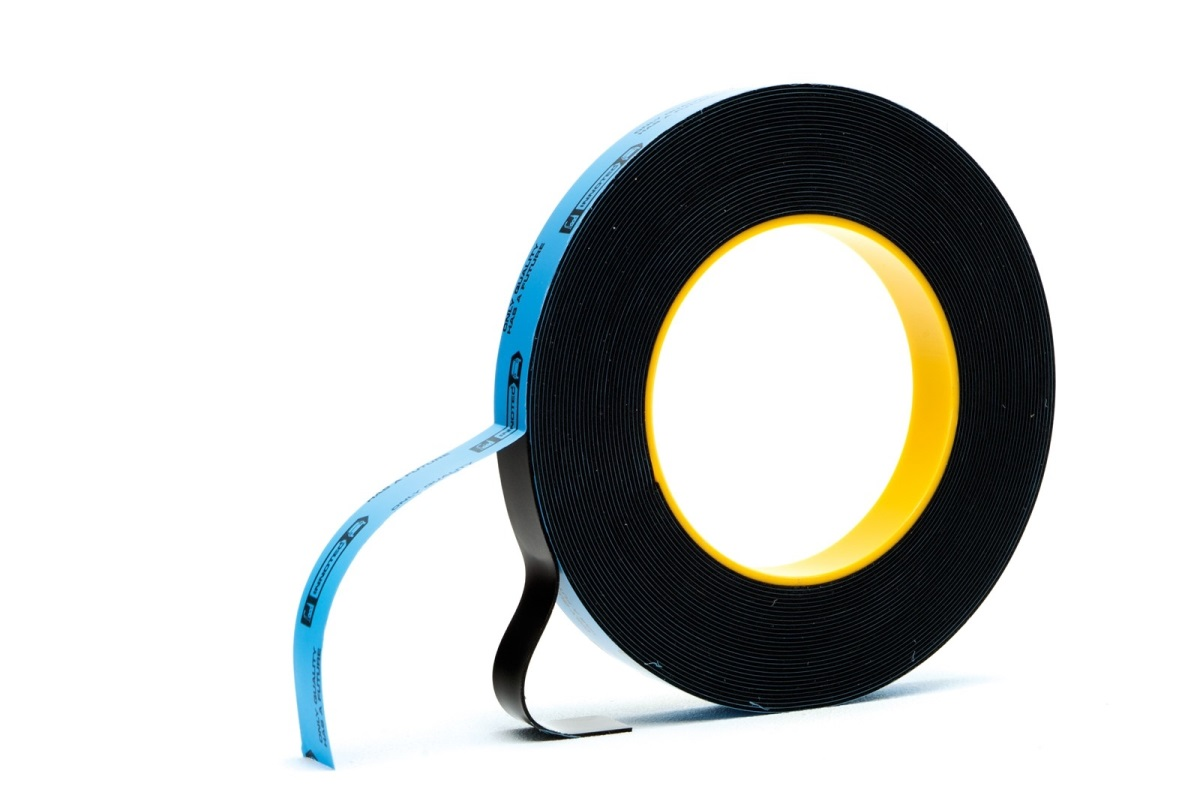 Moulding Tape 15 mm