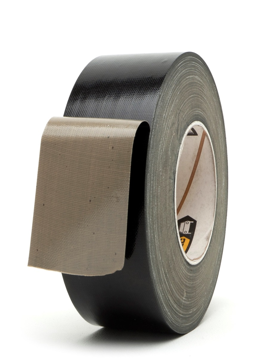 Waterproof Tape 50 mm